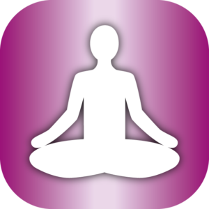 Gratis Meditation Britta C. Lambert