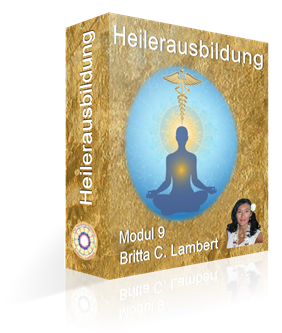 intuitive heilerausbildung modul 9 cover